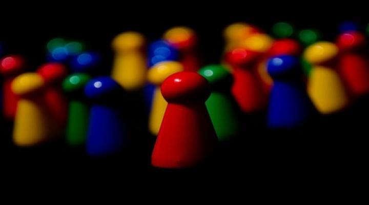 Citizen Advisory Committees